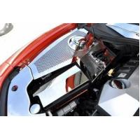 Buy cheap Best Selling Camaro Parts from wholesalers