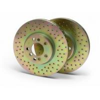 Buy cheap 2010-2012 Camaro Brake Upgrades from wholesalers
