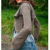 China Sweaters, Cardigans & Dresses wholesale