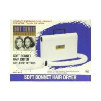 China Hot Tools Soft Bonnet Hair Dryer on sale