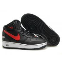 China Nike Air Force 1 Mid 07 wholesale