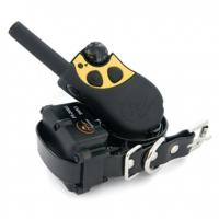 Lion Country Supply Dog Shock Collars
