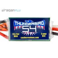 China Brushless ESC Speed Controllers on sale