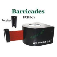 China Q-Up Stands/Barricades wholesale