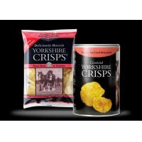 Buy cheap Crisps from wholesalers