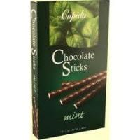 Buy cheap Chocolates & Confectionary from wholesalers