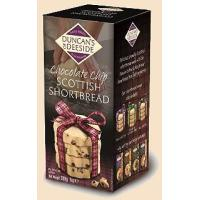 Buy cheap Shortbread from wholesalers