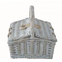 Buy cheap Hamper Baskets from wholesalers