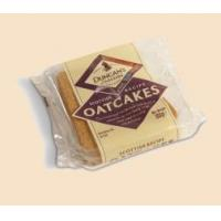 Buy cheap Oatcakes from wholesalers