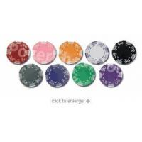 China Poker Chip Sets wholesale