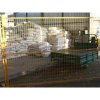 China Canadian Standards wholesale
