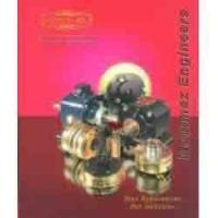 China Brakes and Clutches on sale