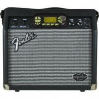 China Guitar Amplifiers on sale