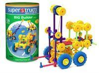 China Building & Construction Toys wholesale