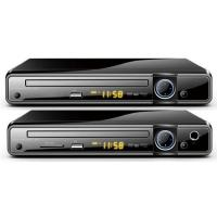 China DVD PLAYER Home on sale