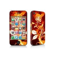 China Iphone Accessories Iphone4GSkinS… Product Iphone 4G Skin Sticker wholesale