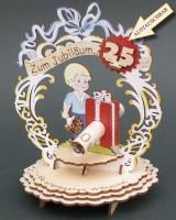 China Main page Gifts  Gifts for Anniversary wholesale