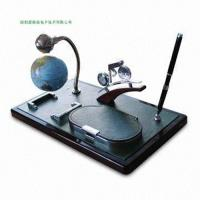 China Magnetic Floating gifts, Handicraft wholesale