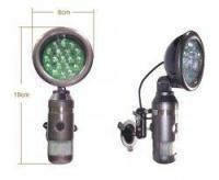 China Sentry with Motion Activated Camera Motion Activated Camera on sale
