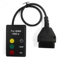 China SI-Reset BMW OBD2 wholesale