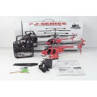 China RC Big Helicopter 3CH Radio Control Helicopter With Gyroscope and Camera wholesale
