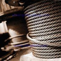 Steel wire rope series Product Steel Wire Rope for Elcvators