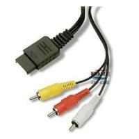 Buy cheap PS2 AV Cable from wholesalers
