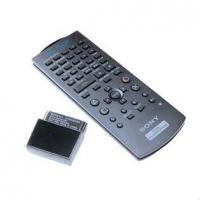 Buy cheap PS2 SCPH-10150 REMOTE CONTROLL.. PS2 SCPH-10150 REMOTE CONTROLLER from wholesalers