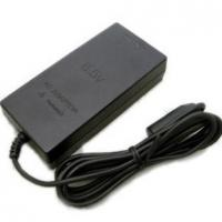 Buy cheap PS2 SCPH-70100 AC Adater from wholesalers