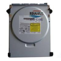 Buy cheap Xbox360 BenQ VAD6038 DVD-ROM DRIVE from wholesalers