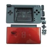 Buy cheap NDS lite Repairs from wholesalers