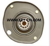 China STRUT MOUNT on sale