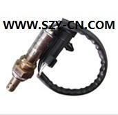 Buy cheap DAEWOO 96394004 OXYGEN SENSOR SZY-DW1287 LEGANZA from wholesalers