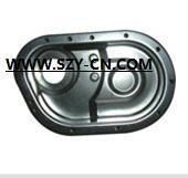 Buy cheap GRILLE from wholesalers