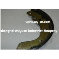 Buy cheap OPEL TIMING BELT 24312-26001 HD-SZY2027 ACCENT from wholesalers