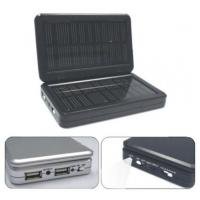 China Solar Charger [GS-SC9506] wholesale