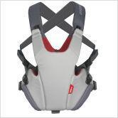 China Baby & Kid Gear Phil & Teds Pepe Carrier wholesale