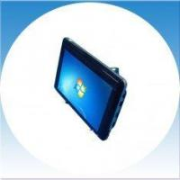 China UMPC, Laptop 10.2 Inches LED Panel Touch Screen, WiFi, Bluetooth, 3G Module S-P68 wholesale