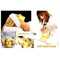 China Facial mask GG002 wholesale