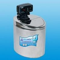 China Water Softener Fleck Control Valve Water Softener on sale