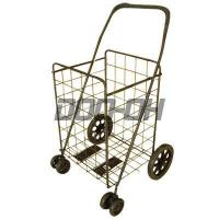 Buy cheap Folding Metal Wire Basket - KLD-2247 from wholesalers