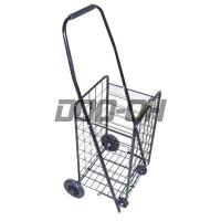 Buy cheap Folding Shopping Cart - KLD-1932 from wholesalers