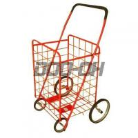 Buy cheap Supermarket Cart - KLD-2216 from wholesalers