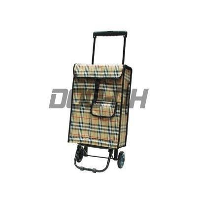 China Shopping Trolley Bag - KLD-1861