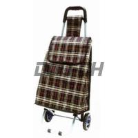 Buy cheap Wheeled Cart - KLD-1864 from wholesalers