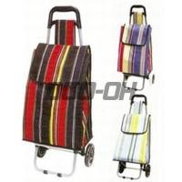 Buy cheap Folding Trolley Case - KLD-1865 from wholesalers