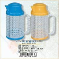 China Plastic Housewares wholesale