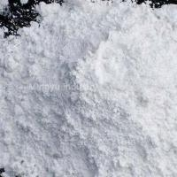 China Calcium carbonate wholesale