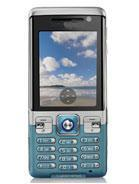 Buy cheap Sony Ericsson from wholesalers