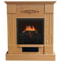 Buy cheap 'Winchester II' Electric FP from wholesalers
